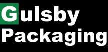 gulsby-logo4-217