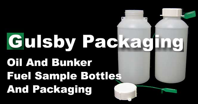 Gulsby Packaging - MJP Acquisitions